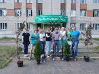 ecology_roddom