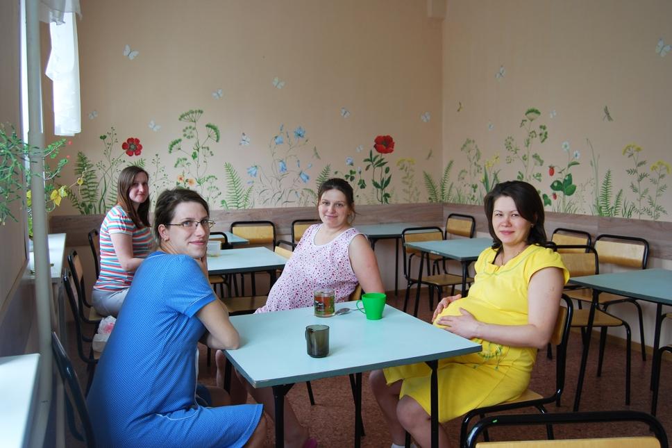 4stolovaya